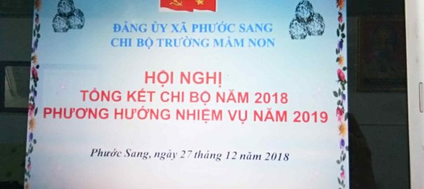 IMG_20181227_141239