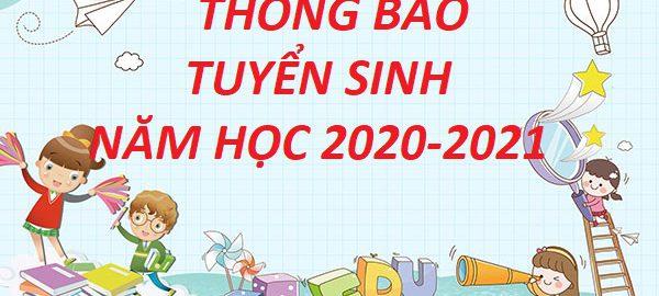 hinh-nen-thiet-ke-bai-giang-10